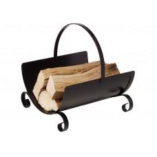 Koš na dřevo LIENBACHER LB 21.05.023.2