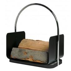 Koš na dřevo LIENBACHER LB 21.02.035.2