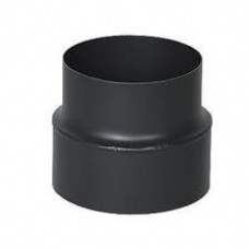 Redukce kouřovodu 200/180 mm